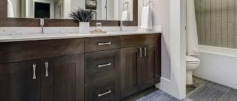 Vanity Bathroom Toronto by Custom Bathroom Vanities U0026 Cabinets Toronto U0026 Gta Top Shelf
