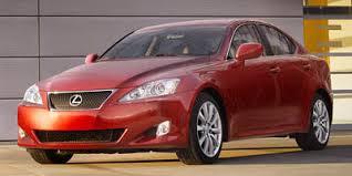 lexus is 250 warranty 2008 lexus is 250 warranty iseecars com