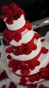 84 best red white and blue wedding images on pinterest baseball