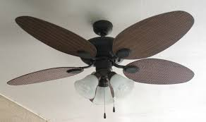 Houzz Ceilings by Ceiling Dazzle Modern Ceiling Fans Houzz Finest Contemporary