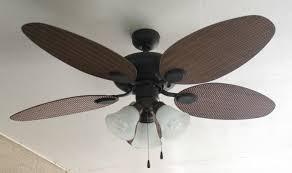 ceiling stimulating designer hugger ceiling fans startling
