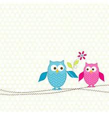 card invitation design ideas free birthday card templates best