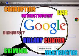 Google Search Meme - google search latest memes imgflip