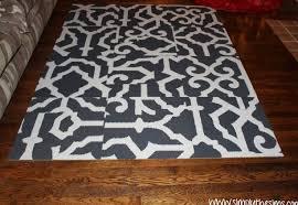Flor Rugs Reviews Flor Carpet Tiles U2013 A Review