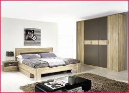 photo de chambre a coucher adulte decorer chambre a coucher beau couleur de chambre coucher adulte