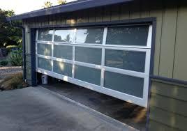Overhead Shed Door by Interior Roll Up Door Image Collections Glass Door Interior