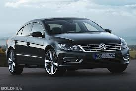 2013 volkswagen cc information and photos zombiedrive