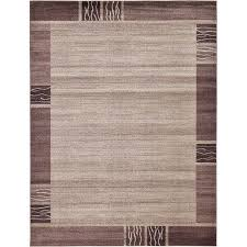 Bobs Area Rugs 20 Best Decorating Area Rugs Images On Pinterest Area Rugs Rug