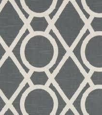 Martha Stewart Upholstery Fabric Upholstery Fabric Iman Sultana Velvet Onyx Home Decor