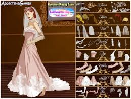 wedding dress up how to dress up for wedding all women dresses