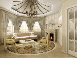 ideas classic living room design 15805