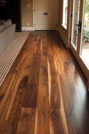 like distressed flooring wide plank floors fuse historical design