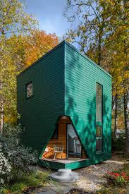 small energy efficient homes a small energy efficient guest house