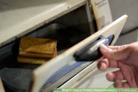 Can You Cook Cookies In A Toaster Oven How To Make A