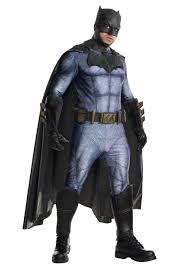 Batman Bane Halloween Costume Men U0027s Grand Heritage Dawn Justice Batman Costume
