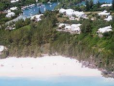 Waimanalo Beach Cottage by Waimanalo Beach Cottages Places To Go Pinterest Beach