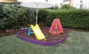 giardino bambini giardino giochi bambini leitv