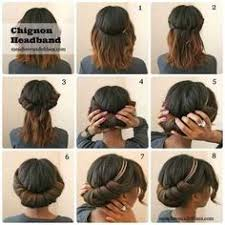 hairstyles for black women no heat 16 brilliant summer hair hacks you never knew you needed natural