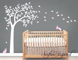 Nursery Wall Decals Canada Nursery Wall Decals And Zoom Baby Nursery Wall Decals Canada