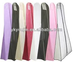 wedding dress covers evening dresses covers buy evening dresses covers