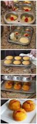 294 best desserts images on pinterest food pretzel recipes and