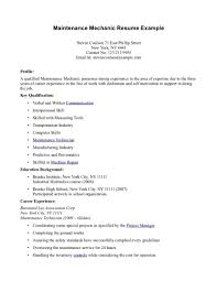 resume for high graduate with little experience sle spondylothesis exercises avoid general essays on it cv resume how