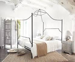fer forgé chambre coucher davaus chambre a coucher fer forge algerie avec des idées
