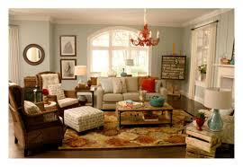 cozy small living room ideas pinterest home interior design house