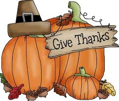 thanksgiving give thanks clip kitchen clip