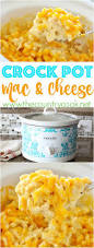 25 best ideas about crock pot cooking on pinterest crock pot
