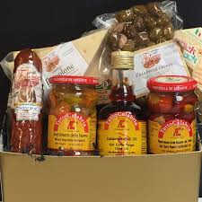 italian gifts fortuna s best italian food gift basket best food gifts for men