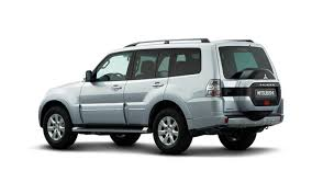 nissan philippines price list pajero mitsubishi motors philippines corporation