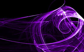 wallpaper abstract art black purple wallpaper high res best image background