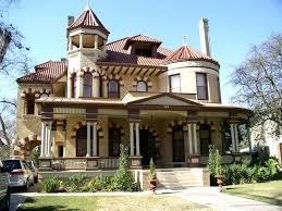 modern style house modern victorian style homes interior modern homes interior modern