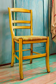 gogh chambre the gogh s bedroom is now available for rent on airbnb