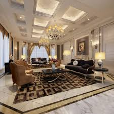 Cool Living Rooms by Elegant Interior And Furniture Layouts Pictures Cool Living Room