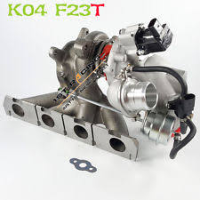 audi a3 turbo upgrade k04 upgrade turbo f23t for audi a3 vw passat gti 2 0 tfsi 200hp