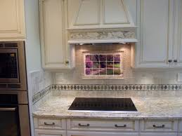 kitchen backsplash how to tiles backsplash jeffrey court fire and ice backsplash how much