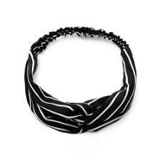 wholesale hair accessories hair accessories cheap hair accessories for women wholesale