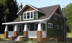 one story craftsman home plans 18 genius 1 story craftsman home plans home building plans 13675