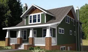 one craftsman home plans 18 genius 1 craftsman home plans home building plans 13675