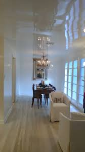 gorgeous white high gloss fine paints of europe room high gloss