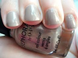 sephora by opi death by polish pick your poison