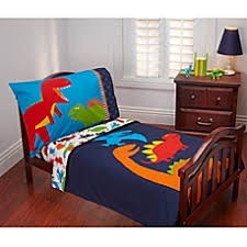 Little Mermaid Toddler Bedding Toddler U0026 Kids Bedding Bedding Sets For Boys And Girls Buybuy Baby