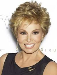 short curly permed hairstyles for women over 50 short permed hairstyles for over 50 best short hair styles