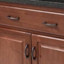 home depot kitchen cabinet hardware pulls amerock allison value 3 in 76 mm center to center