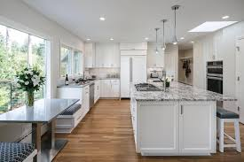 end of kitchen cabinet ideas 10 high end kitchen remodel ideas for a luxury kitchen