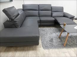 Natuzzi Recliner Sofa Furniture Marvelous Natuzzi Fabric Sectional Natuzzi Editions