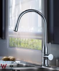 kitchen tap mixers nz kitchen design