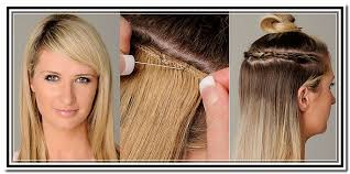 hair weaves for thinning hair stunning coloring thinning hair gallery style and ideas